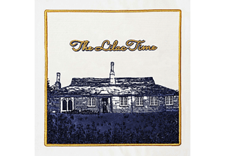 The Lilac Time - RETURN TO US  - (Vinyl)
