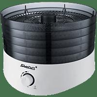 STEBA ED 4 Dörrautomat (280 Watt)