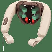 BEURER MG 153 4D Nacken-Massagegerät