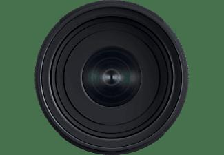 TAMRON F050 - 20 mm f./2.8 OSD, Di III (Objektiv für Sony E-Mount, Schwarz)