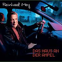 Reinhard Mey - Das Haus An Der Ampel (Brilliant Box)  - (CD)