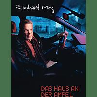 Reinhard Mey - Das Haus An Der Ampel (Limitierte Edition) - [CD]