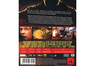 Joy Ride 2 (Blu-ray) Blu-ray