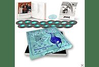 Novalis - Schmetterlinge (Limited 15CD+DVD Edition) [CD + DVD Video]