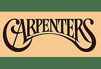 Carpenters - Carpenters (Ltd.LP)  - (Vinyl)