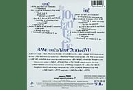 Prince - Rave Un2 The Joy Fantastic/Rave In2 The Joy Fant [CD]