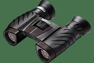 STEINER Safari UltraSharp 8x, 22 mm, Fernglas