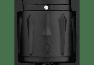 STEINER Safari UltraSharp 10x, 30 mm, Fernglas