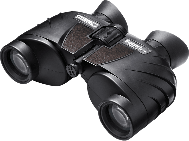 STEINER Safari UltraSharp 8x, 30 mm, Fernglas