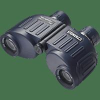 STEINER Navigator Pro 7x, 30 mm, Fernglas