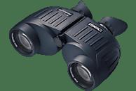 STEINER 2304 Commander 7x, 50 mm, Fernglas