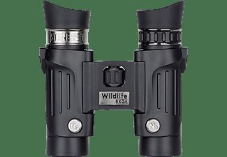 STEINER Wildlife 8x, 24 mm, Fernglas