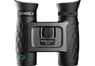 STEINER BluHorizons 10x26 10-fach, 26 mm, Fernglas