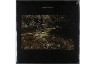 Daniel Norgren - The Green Stone [Vinyl]