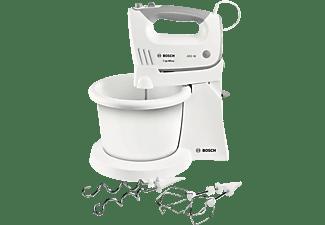 Bosch MFQ36460 mixer