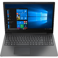 LENOVO V130, Notebook mit 15.6 Zoll Display, Pentium® Prozessor, 4 GB RAM, 256 GB SSD, Intel HD Grafik 610, Iron Grey