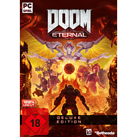 DOOM Eternal - [PC]