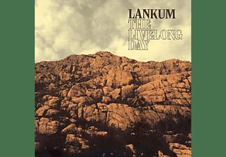 Lankum - The Livelong Day  - (Vinyl)