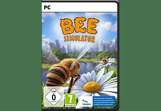 Bee Simulator - [PC]