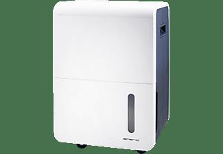 EMERIO DH-110605 Luftentfeuchter kaufen | SATURN