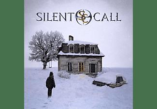 Silent Call - WINDOWS  - (CD)