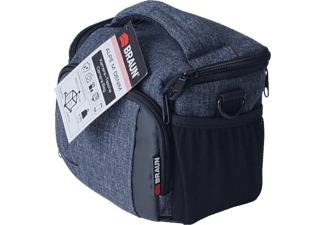 BRAUN GERMANY Alpe Denim Cameratas M