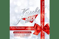 VARIOUS - KuschelRock Christmas [CD]