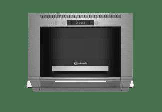 Dunstabzugshaube Mit Mikrowelle 2021