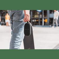 FRESH N REBEL Rockbox Bold X Bluetooth-Lautsprecher, Dunkelgrau