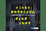 Ricky Peterson - Drop Shot [CD]