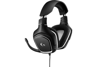 LOGITECH G G332 Gaming-headset Special Edition
