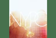 Nypc - NYPC [Vinyl]