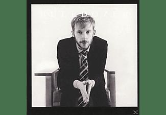 Kevin Devine - Bulldozer  - (CD)