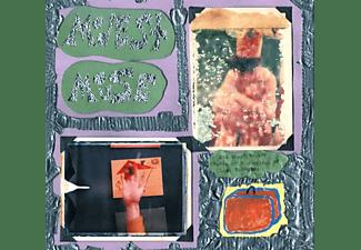 Modest Mouse - Sad Sappy Sucker  - (CD)