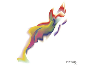 Classixx - Faraway Reach (2LP+MP3)  - (Vinyl)