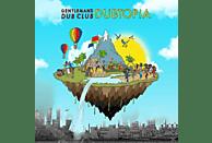 Gentleman's Dub Club - Dubtopia (LP+MP3) [Vinyl]