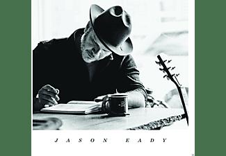 Jason Eady - Jason Eady  - (CD)