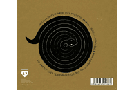 Duke Spirit - Sky Is Mine [CD]