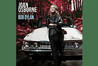 Joan Osborne - Songs of Bob Dylan (2LP) [Vinyl]