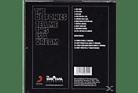 The Delfonics - Tell Me This Is A Dream (Bonus [CD]