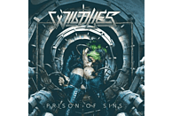 Prison Of Sins - Prison Of Sins (LP+MP3) [Vinyl]
