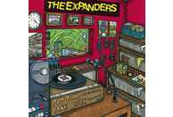 Expanders - Old Time Something Come Back Again Vol.2 (LP+MP3) [Vinyl]