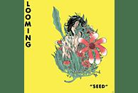 Looming - Seed (Lp) [Vinyl]