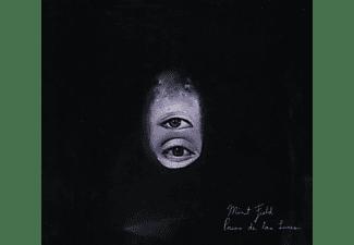 Mint Field - PASAR DE LAS LUCES  - (CD)