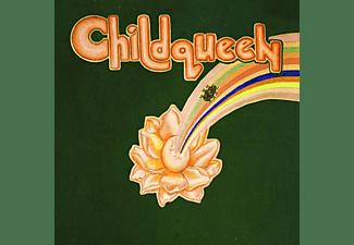 Kadhja Bonet - Childqueen  - (CD)