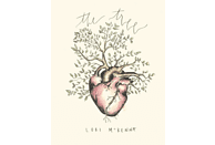 Lori Mckenna - The Tree (LP) [Vinyl]