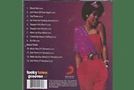 Evelyn King - Music Box (Bonus Tracks Editio [CD]