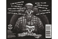 Suicidal Tendencies - Still Cyco Punk After All These Yea [CD]