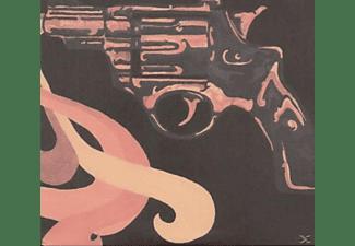 The Black Keys - Chulahoma  - (Vinyl)