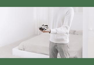 DJI Drohne Mavic Mini weiß mit Fly More Combo